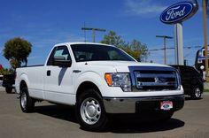 Ford Dealership Dallas Httpforddealersusforddealership - Ford dealers in san diego
