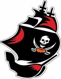 Tampa Bay Buccaneers Sports Pinterest Tampa Bay