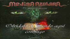 Medina Azahara - Corazón Herido + Letra