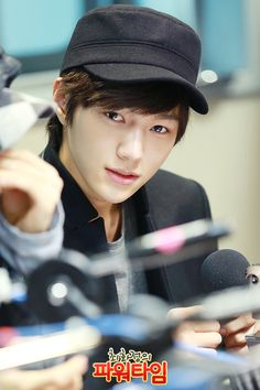 Myungsoo , L - Korea K Pop Boy Band, Boy Bands, Korean Celebrities, Korean Actors, Hoya Infinite, Kim Myungsoo, Kento Nakajima, Kdrama Actors, Woollim Entertainment