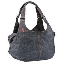 Timbuk2 Scrunchie Tote Bag - Medium (For Women) in Indigo - Closeouts