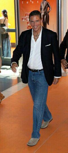 Jim Caviezel