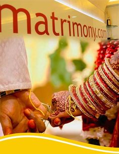 #bharatmatrimony to go public in November #IPO #listing #public #marriage #matchmaking  Read more at bytes.quezx.com
