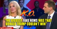 kellyanneconway-robbymook