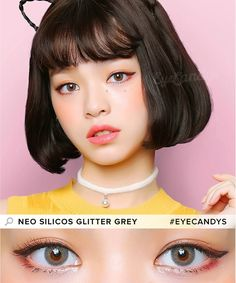 583 best 3 tone color contacts images in 2019 coloured contact