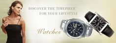 Bob Richards Jewelers: Your Trusted Source for Watches in Germantown City since 30