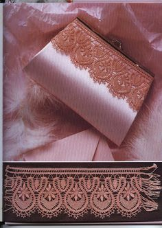 Needle Lace, Bobbin Lace, Picasa Web Albums, Lacemaking, Craft Bags, Fiber Art, More Fun, Tatting, Purses And Bags