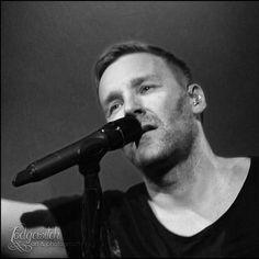 Marko, Scala London, June 4th, 2015 @poetsofthefallband  #potf #poetsofthefall #music #rock #rockmusic #FinnishRock #Scala