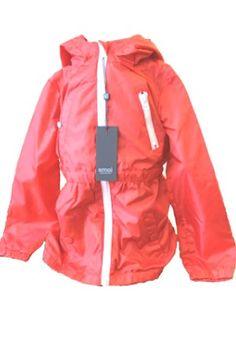 Alles bekijken - Kinderkleding outlet -winterjassen