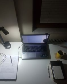 Writing / Home office Home Office, Writing, Home Offices, Office Home, Being A Writer