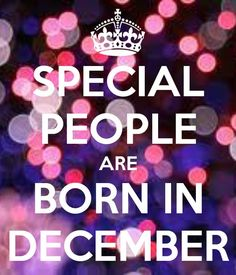 Happy Birthday December Quotes for sister and Mothers quotes about December birthdays, Best funny December Born birthday quotes wishes Images new Status. Birthday Month Quotes, Birthday Greetings Quotes, Its My Birthday Month, December Birthday, Happy Birthday Quotes, Birthday Messages, Birthday Images, Happy Birthday Wishes, Happy Quotes