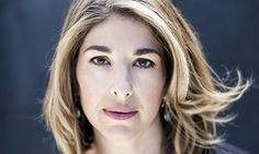 """The need for fossil fuels is destroying regions and communities, causing war and famine in the process, argues the activist and author Naomi Klein. She urges people to make the links between climate change and conflict. """"Anti-austerity people rarely talk about climate change. And climate change people rarely talk about war. Overcoming these disconnections is the most pressing task for anyone occupied with social justice."""