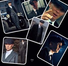 Peaky Blinders - Thomas Shelby 💙 (made by Pearl 🖤) Peaky Blinders Thomas, Cillian Murphy Peaky Blinders, Pretty Men, Love Of My Life, Pearl, Cute Guys, Hot Guys, Bead, Pearls