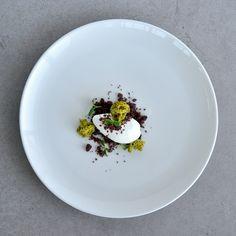 Kulinarik im HELD Plates, Tableware, Ethnic Recipes, Food, Licence Plates, Dishes, Dinnerware, Griddles, Tablewares