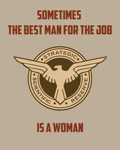 The promo for Season 1 of Agent Carter featured the tagline Sometimes the best man for the job is a woman. Agent Peggy Carter is definitely Marvel Women, Marvel Heroes, Marvel Characters, Marvel Avengers, Marvel Comics, Peggy Carter, Entertainment Jobs, Jobs In Art, Agents Of Shield