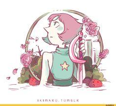 ikimaru :: artist / смешные картинки и другие приколы: комиксы, гиф анимация, видео, лучший интеллектуальный юмор.