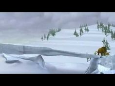 ▶ Ice Age (2002) Trailer - YouTube