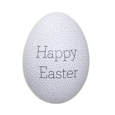 Happy Easter <3 Design by Bloomingville
