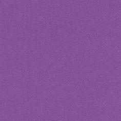 Kona Cotton Crocus Yardage (K001-142) - Cut Options Available - 1/4 yd (9 x 44)