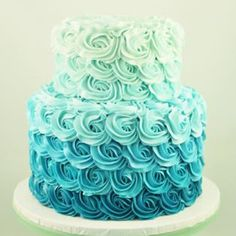 gardners bakery birthday cakes northampton 1st baby shower on custom made birthday cakes northampton