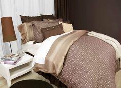 Sublime piece set: Duvet Cover, Pillow Cases, and Pillow Shams) Toile Bedding, Bedding Sets, Comforter Cover, Duvet Covers, Pillow Shams, Pillow Cases, Cover Pillow, Quilt Cover Sets, Cushions