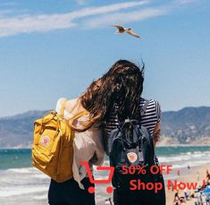 Backpack Travel with sisters American Girl, Abs, Boards, Awesome, Amazing, Backpack, Sisters, Animals, Tattoo
