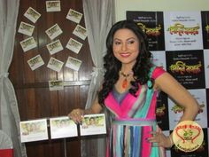 The first look launch of the Bengali film Sedin Basante took place in the presence of Indrani Dutta, Sanjay Guha, Debdut Ghosh, Shakuntala Barua and others.