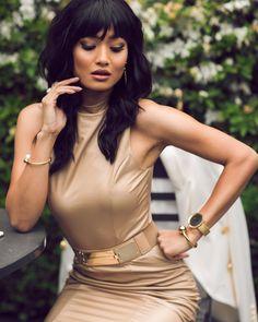 Micah-Gianneli-Balmain-Luisaviaroma-Hot-Miami-Styles-Rebecca-Vallance-Fashion-Editorial-31.jpg (1082×1353)
