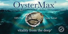 Oyster Extract: The whole food supplement │Marine Healthfoods Zinc Deficiency, Best Supplements, Whole Food Recipes, Pure Products, Oyster Shells, Vitamin B12, Flat Rate, Ireland, Powder
