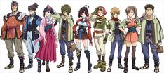 Character Sheet, Character Design, Kōtetsujō No Kabaneri, Manga Anime, Anime Art, Iron Fortress, Anime People, Awesome Anime, Studio Ghibli