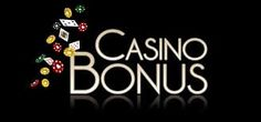 If you are already a frequent player of online casino games then you must have heard about the casino bonus. These kinds of casino online bonuses are one type of a promotional strategy which is used by most of the… Top Online Casinos, Online Casino Slots, Online Casino Games, Online Gambling, Casino Sites, Online Casino Bonus, Vegas Casino, Best Casino, Loyalty Rewards