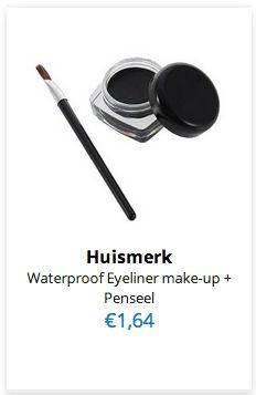 http://www.ovstore.nl/nl/meer-categorieen/persoonlijke-verzorging/make-up/