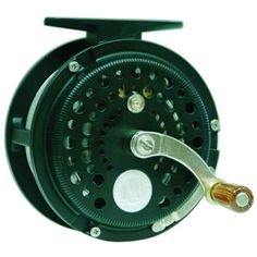 Fly Reels, Trout, Barware, Salmon, Products, Pinwheels, Brown Trout, Atlantic Salmon, Gadget