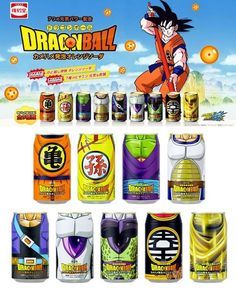 Dragon Ball Z editions Dbz, Goku And Vegeta, Dragon Ball Z, Xbox One, Manga Dragon, Japanese Toys, Ghost In The Shell, Fan Art, Illustrations