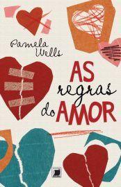 Amor Le Livros Livro Amor Recomendacoes De Livros Livros