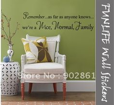 Wall Quotes For Living Room wall saying we may not have it all together butvinylcreator