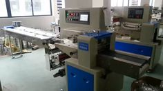 cutlery packing machine,cutlery wrapping machine automatic packing coret...