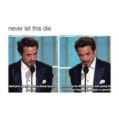 8 Super Funny Marvel Memes That Comic Fans Will Love Avengers Humor, Marvel Jokes, Funny Marvel Memes, Dc Memes, Marvel Avengers, Funny Memes, Hilarious, Marvel Comics, Marvel Heroes
