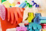 Zbavte se zbytečných chemikálií! Vydezinfikujte byt stejně kvalitně pomocí přírodních prostředků