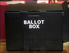 ballet box Polling Stations, Ballet, Box, Snare Drum, Ballet Dance, Dance Ballet