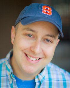 Farley Elliott-Interview with LA Improver  MirthinaBlog.com  #improv