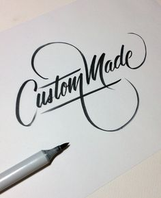 Huge Tumblr Collection of Hand-Type !