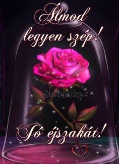 Good Morning, Neon Signs, Night, Birthday, Buen Dia, Birthdays, Bonjour, Good Morning Wishes, Dirt Bike Birthday