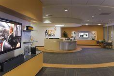 A123 Systems » Packard Design