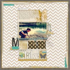 Layer Works No. 224- Studio Double-D Templates- LT250552- DesignerDigitals
