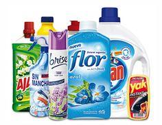 eynmarket.com: Tu super en casa, todos productos de 1ª marcas a precio de fabrica.