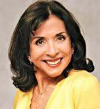 Betty Faria também está no Portal do Fã! Cadastre-se e seja fã! http://www.portaldofa.com.br/celebridades/home/65
