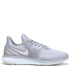 cabfbc4a3 44 Best Cute shoes images | Nike free, Nike free shoes, Beautiful shoes