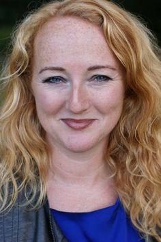Eveline Erkelens-Hilbers van http://www.bewustxl.nl/ tijdens de Powershoot. Samen met BewustXL laat ik zien hoe je beter zichtbaar wordt. Een mooie samenwerking!
