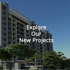 Gaursons offers new luxury township project Gaur City, Noida Extension, Gaur Yamuna City in Expressway has got emmense love form its customers.villa, studio, penthouse   apartments available in Gaursons India.